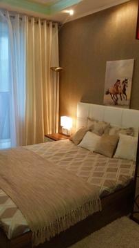 Сдается комната в Мытищи на 5 месяцев - Фото 1
