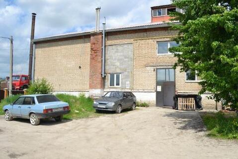 Продажа псн, Белгород, Заводской 5-й пер. - Фото 2