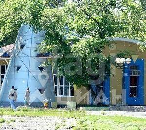 Продажа готового бизнеса, Томск, Ул. Белая - Фото 1