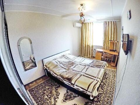 Продажа квартиры, Жигулевск, Комсомольская Жиг. - Фото 1