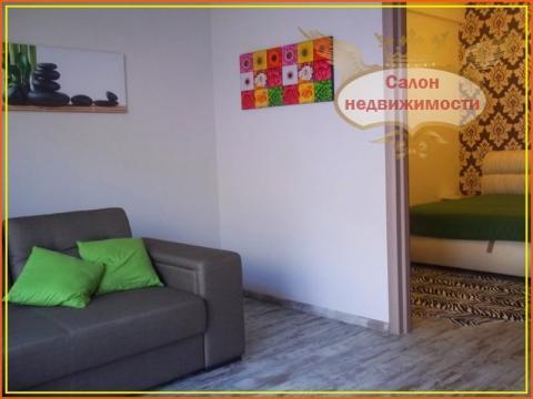 Продажа квартиры, Ялта, Элитный комплекс - Фото 4