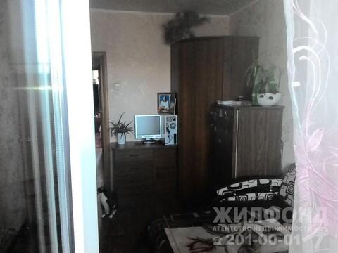 Продажа квартиры, Искитим, Юбилейный пр-кт. - Фото 4