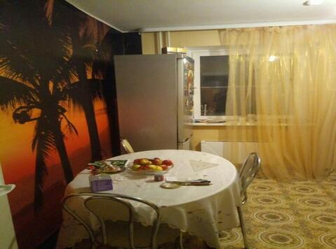 В новом доме сдается комната в хорошем состоянии - Фото 2