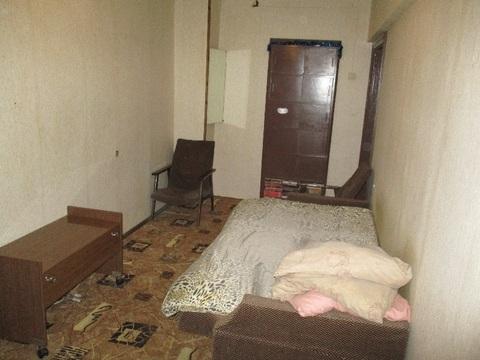 Комната в 2-к квартире в г. Мытищи - Фото 2