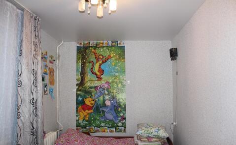 2-комнатная квартира ул. Космонавтов д. 6/1 - Фото 4