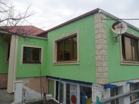 Купить дом в Новороссийске, недалеко от моря. - Фото 2