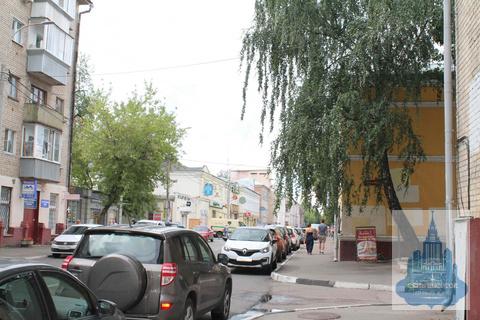 Продажа г. Подольск, ул. Февральская, д.50 - Фото 2