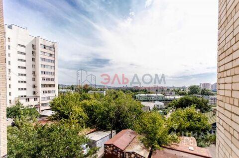 Продажа квартиры, Саратов, Улица Большая Садовая - Фото 1
