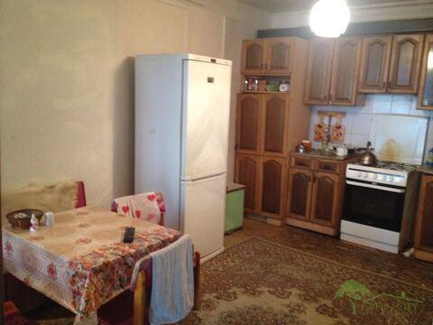 Пятикомнатная квартира в Симферополе - Фото 3