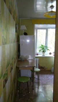 Квартира, ул. Кольцовская, д.5 - Фото 4