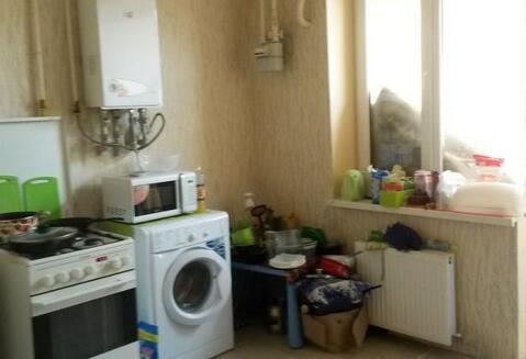Продажа квартиры, Краснодар, Воскресенская улица, Купить квартиру в Краснодаре по недорогой цене, ID объекта - 321645047 - Фото 1