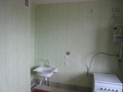 1-но комнатная квартира в р-не рынка Спутника - Фото 3