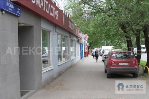 Аренда помещения пл. 197 м2 под магазин, аптеку, пищевое производство, . - Фото 1