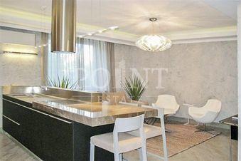 Аренда квартиры, м. Пушкинская, Большая Бронная улица - Фото 2