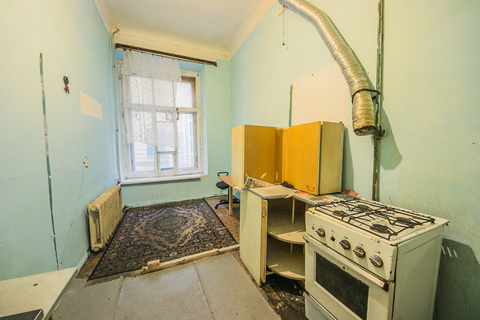 Продажа квартиры, Невский пр-кт. - Фото 5