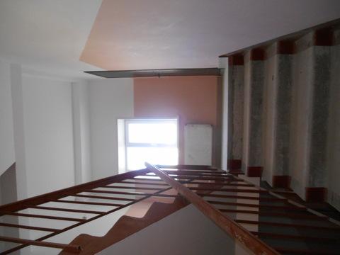 Продам двухкомнатную квартиру 81 м.кв. в Кальном в сданном доме - Фото 5