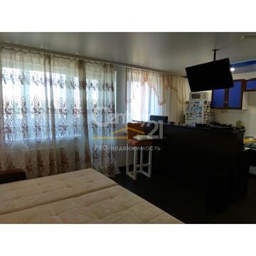 Квартира на Калинина, 35д - Фото 2