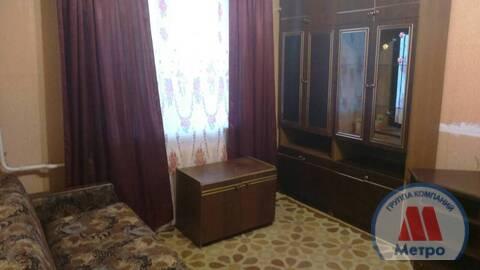 Квартира, ул. Серго Орджоникидзе, д.29 - Фото 1