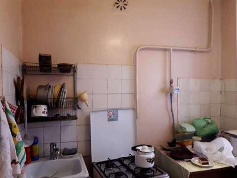 Продаётся 2к квартира в г.Кимры по пр-ду Лоткова 10 - Фото 2