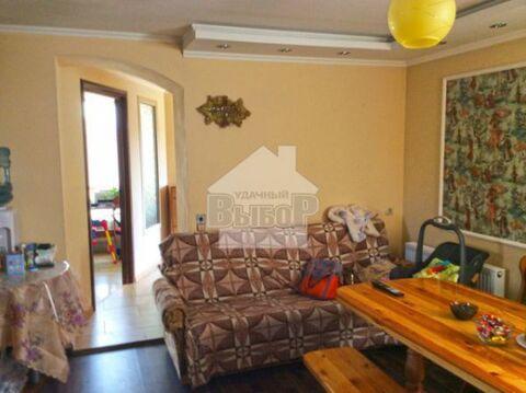 Дом в Первомайке 130 кв.м на участке 8 соток - Фото 2
