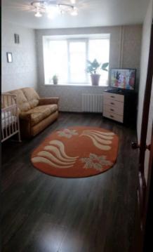1 комнатная квартира Техническая 3 - Фото 1