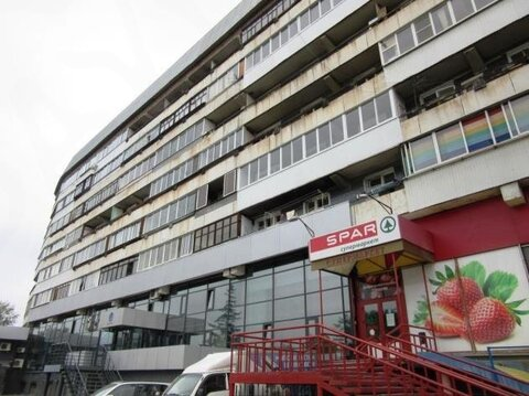 Продажа торгового помещения, Иркутск, Иркутск - Фото 4