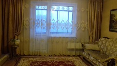 Краснофлотская 65 - Фото 4