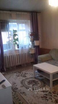 Продажа комнаты, Краснодар, Ул. Симферопольская - Фото 2