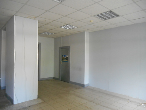 Сдам помещение под магазин 250 м.кв. Московский р-н г. Рязань - Фото 3