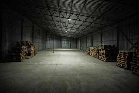 В аренду склад площадью 394,9 м2 в прямую аренду на срок от 1 года - Фото 5