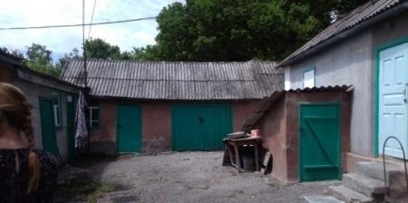 Продажа дома, Ессентуки, Ул. Ленина - Фото 3