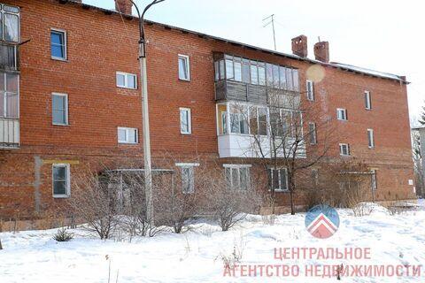 Продажа квартиры, Обь, Ул. Октябрьская - Фото 3
