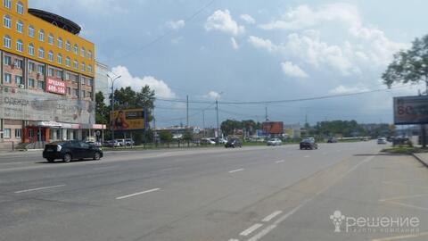 Продается земельный участок, г. Хабаровск, ул. Пионерская - Фото 1