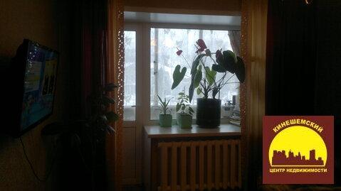 2 комн.квартира на ул.Мира 14 - Фото 1