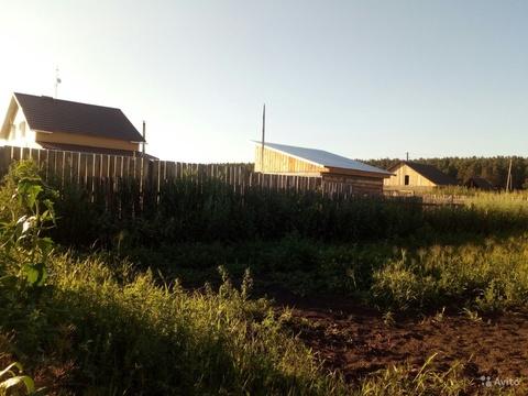 Отличное место для строительства загородного дома! - Фото 2