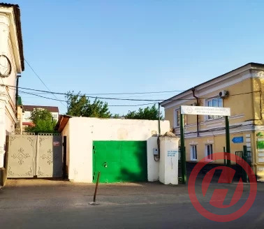 Объявление №66276273: Продажа помещения. Оренбург, ул. Пушкинская, дом 53/2,