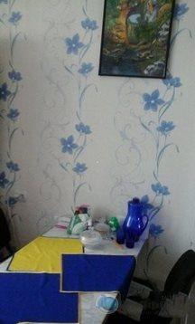 Продажа квартиры, Усть-Илимск, Ул. Белградская - Фото 1