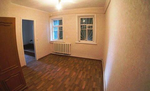 Продается квартира г Краснодар, ул Промышленная, д 132 - Фото 1
