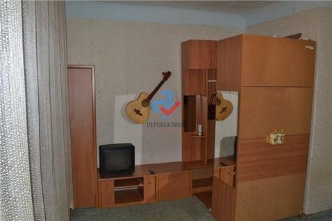 Комната по адресу Петрозаводская 8 Б - Фото 1