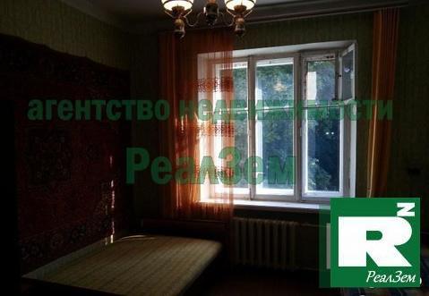 Продаётся двухкомнатная квартира 57 кв.м, г.Обнинск - Фото 2