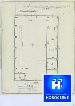Продажа помещения на Окружной дороге - Фото 3