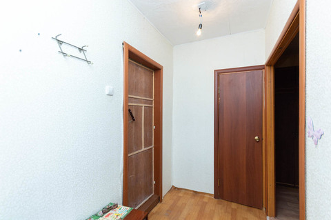 Квартира, ул. Захаренко, д.11 к.Б - Фото 3