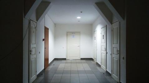Сдаю универсальное помещение площадью 49,30 кв.м. с подведенной водой - Фото 4