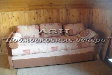 Дмитровское ш. 50 км от МКАД, Голенищево, Дача 123 кв. м - Фото 2