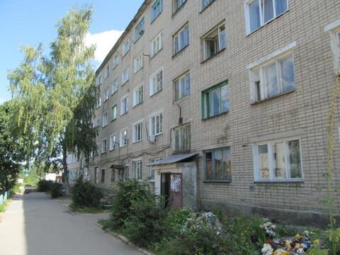 2 комнаты на Александровке - Фото 1