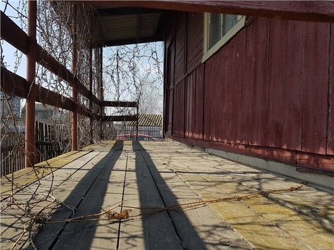Продажа дачи, Брянск, Зеленая (со Виктория тер.) улица - Фото 4