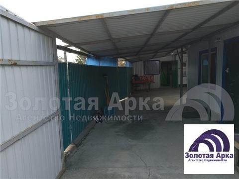 Продажа дома, Семеноводческий, Белоглинский район, Таманская улица - Фото 5