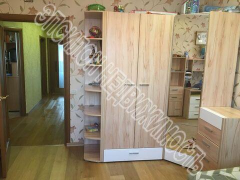 Продается 4-к Квартира ул. Радищева - Фото 4