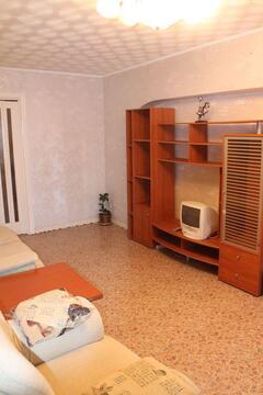 Плеханова, 63а - Сдается 3 комнатная квартира - Фото 3