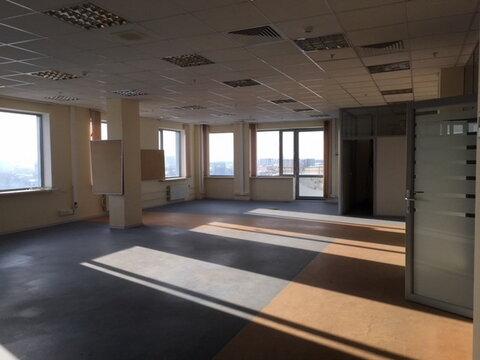 Продам Бизнес-центр класса B+. 10 мин. пешком от м. Павелецкая. - Фото 5